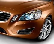 Volvo S60 : Profession de foi