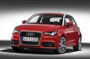 Audi A1 : Petite ambitieuse