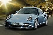 Turbo S, Porsche fait un choix courageux