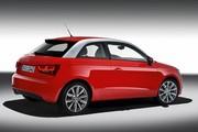Audi A1 : Citadine, acte II