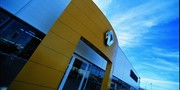 Renault : pertes de 3 milliards en 2009