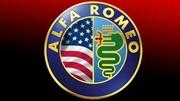 Rumeur : Alfa Romeo pourrait revenir aux USA