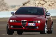 Essai Alfa Romeo 1750 TBi : Cuore Sportivo, es-tu là ?