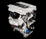 Infiniti EX30d et FX30d : le Diesel arrive enfin chez Infiniti !
