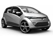 Il y aura bien de la technologie Lotus dans l'hybride de Proton