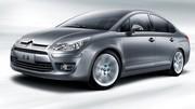Citroën : le Grand Picasso et la C-Quatre plébiscités en Chine