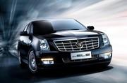 Cadillac de retour en Europe : Deuxième chance !