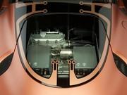 Lotus Evora 414E hybrid : concentré de savoir-faire