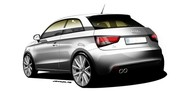 Audi : Offensive hybride !