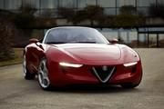 Alfa Romeo Duettottanta : Un classique réinterprété !
