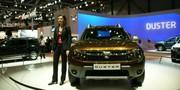 Dacia Duster : à 11 900 €, ça peut faire mal