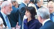 Reportage sur les voitures écologiques au salon de Genève 2010
