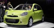 Nissan Micra IV : A la recherche du consensus