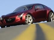 Mazda fera-t-il revivre la RX-7 ?