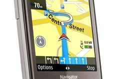Nokia 6710 Navigator : Le portable à tout faire