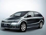 Le chinois BYD exportera ses voitures électriques en Europe