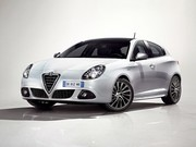 Alfa Romeo Giulietta : la gamme et les tarifs
