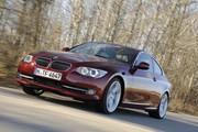Essai BMW Série 3 MY 2010 : Une longueur d'avance