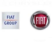 Fiat 500 électrique : pour le seul marché américain