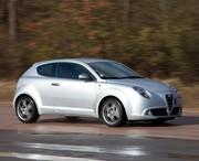 Essai Alfa Romeo Mito 1.4 TB MultiAir 170 ch : Trop raisonnable ?