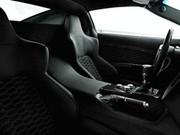 Zenvo ST1 : supercar danoise