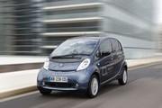 """Peugeot expose ses véhicules """"propres"""" au salon EVER de Monaco"""