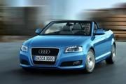 Audi A3 Cabriolet 1.2 L en 105 ch !