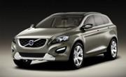 Volvo vendu au chinois Geely !