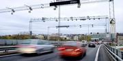 Radars actifs : vers un freinage automatique en cas de grand excès de vitesse