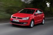 VW Polo : Voiture mondiale de l'année !