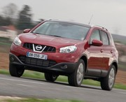 Essai Nissan Qashqai 1.5 dCi 106 ch restylé : Le Qashqai contre-attaque