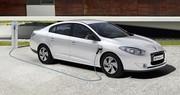 Renault : Les voitures électriques sont prêtes !