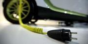 EDF : vers des prises spécifiques pour les voitures électriques