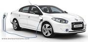 Renault Fluence & Kangoo électriques, une belle promesse qui se présente mal