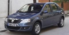 Renault : fin de l'alliance avec l'indien Mahindra
