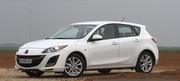 Essai Mazda 3 Sport 2.0 DISI 151 i-Stop
