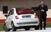 Fiat/Chrysler : Le grand nettoyage de printemps !