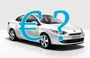"""Pré-réservation Renault Fluence : """"Je ne suis pas client pour une voiture dont je ne connais pas le prix"""""""