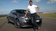 Essai Volkswagen Scirocco R vs Renault Mégane RS : challenger face à référence