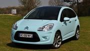 Essai Citroën C3 : what else ?