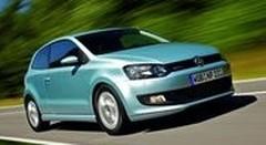 Volkswagen présente officiellement son nouveau trois cylindres turbodiesel