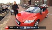 Emission Turbo : Honda CR-Z, Sandero GPL...