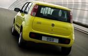 Fiat Uno : Fiat en dit un peu plus