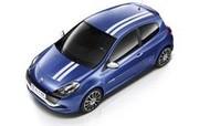Renault dévoile les tarifs de sa Clio Gordini R.S