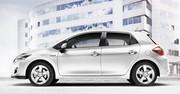 Toyota Auris hybride : les tarifs dévoilés