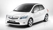 La Toyota Auris hybride au prix du diesel : tout un symbole