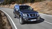 Essai Nissan Pathfinder : plus puissant, moins gourmand