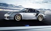 Porsche 911 GT2 RS : La grande faucheuse !