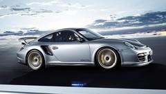 Porsche 911 GT2 RS : la surenchère