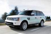 Range Rover Sport hybride : L'hybride arrive chez Land Rover !